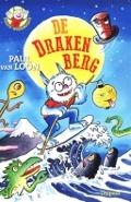 Bekijk details van De Drakenberg