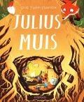 Bekijk details van Julius Muis