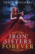 Bekijk details van Iron Sisters forever
