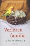 Bekijk details van Verloren familie