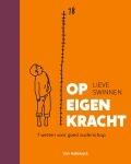 Bekijk details van Op eigen kracht (e-book)