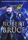Bekijk details van Robert the Bruce