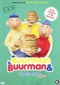 Bekijk details van Buurman & Buurman experimenteren er op los!