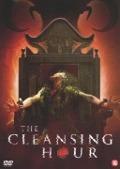 Bekijk details van The cleansing hour