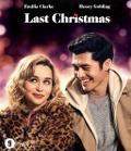 Bekijk details van Last Christmas