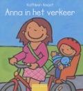 Bekijk details van Anna in het verkeer