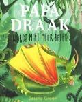 Bekijk details van Papa Draak wordt niet meer beter