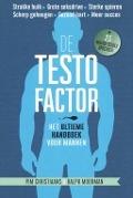 Bekijk details van De testofactor