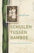 Bekijk details van Schuilen tussen bamboe
