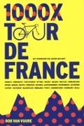 Bekijk details van 1000× Tour de France