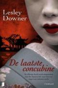 Bekijk details van De laatste concubine
