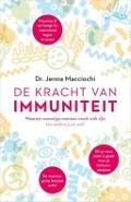 Bekijk details van De kracht van immuniteit