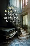 Bekijk details van De verdwenen piano's van Siberië