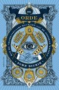 Bekijk details van De Orde