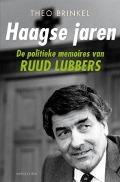 Bekijk details van Haagse jaren
