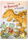 Bekijk details van De Smoezels in Dinoland