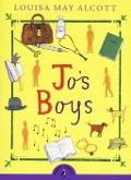 Bekijk details van Jo's boys