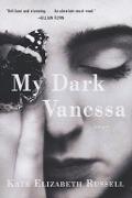 Bekijk details van My dark Vanessa