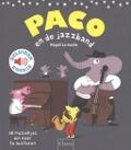 Bekijk details van Paco en de jazzband
