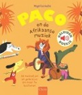Bekijk details van Paco en de Afrikaanse muziek