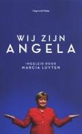 Bekijk details van Wij zijn Angela