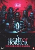 Bekijk details van A night of horror