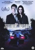 Bekijk details van Il testimone invisible