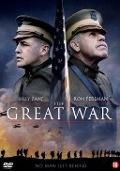 Bekijk details van The great war