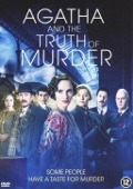 Bekijk details van Agatha and the truth of murder