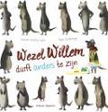 Bekijk details van Wezel Willem durft anders te zijn