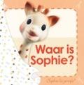 Bekijk details van Waar is Sophie?