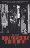 Bekijk details van Bureau Warmoesstraat, 'de levende legende'