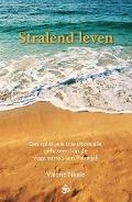 Bekijk details van Stralend leven