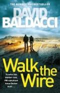 Bekijk details van Walk the wire