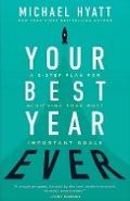 Bekijk details van Your best year ever