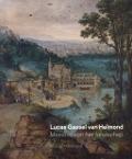 Bekijk details van Lucas Gassel van Helmond