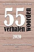 Bekijk details van 55 woordenverhalen; Deel 5