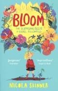 Bekijk details van Bloom