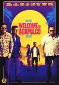 Bekijk details van Welcome to Acapulco