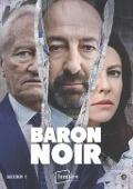 Bekijk details van Baron Noir; Seizoen 1