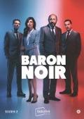 Bekijk details van Baron Noir; Seizoen 2