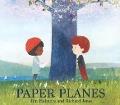 Bekijk details van Paper planes