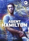 Bekijk details van Agent Hamilton; [Seizoen 1]