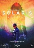 Bekijk details van Solaris