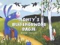 Bekijk details van Monty's buitengewone dagje