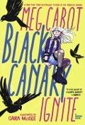 Bekijk details van Black canary: ignite
