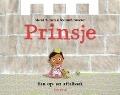 Bekijk details van Prinsje