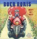 Bekijk details van Boer Boris heeft het heet!