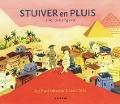 Bekijk details van Stuiver en Pluis in het oude Egypte