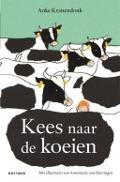 Bekijk details van Kees naar de koeien
